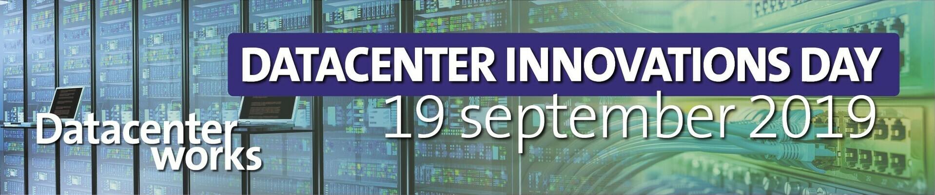 Datacenter Innovations Day