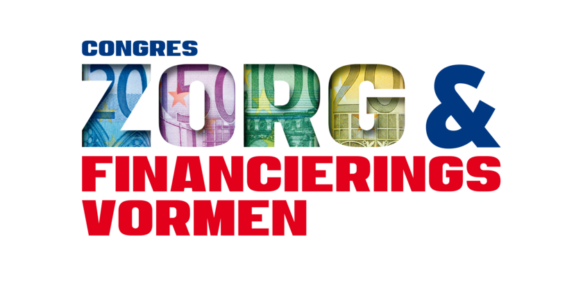 Congres Zorg & financieringsvormen | 16 oktober 2019