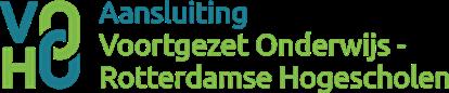 Uitnodiging jaarafsluiting 'Samen werken aan een betere aansluiting' donderdag 6 juni 2019 15.15 – 18.00 uur, tevens afscheid van Henrike Knippenberg