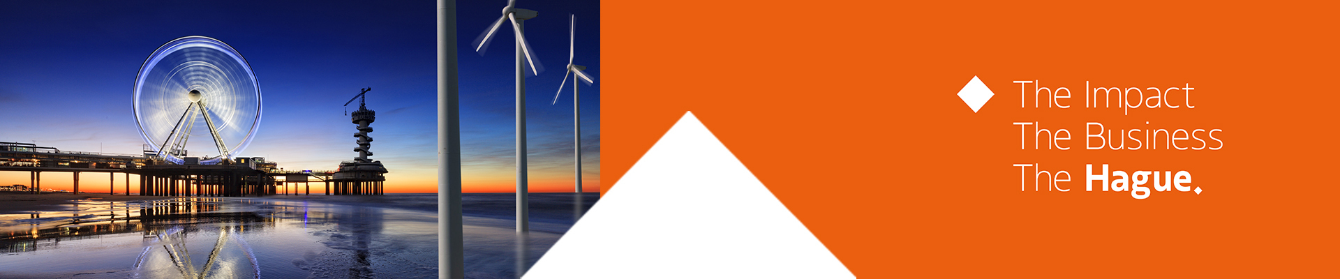 Seminar Future Green Energy Mix: Challenges and Opportunities