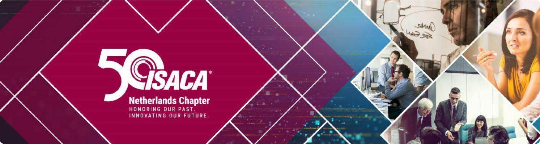 COBIT 2019 Foundation najaar 2019-2
