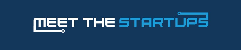 Meet the Startups | Partners | JUN2019