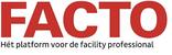 Facto Smart Buildings 10 oktober