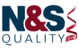 N&S Quality: 25 jaar Masters in Quality