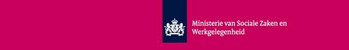Bijeenkomst Gezond en Veilig Werken: Impuls RI&E