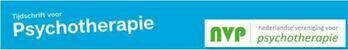 Jaarbijeenkomst Tijdschrift voor Psychotherapie/Wetenschapsraad NVP
