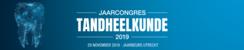 Jaarcongres Tandheelkunde | 29 november 2019