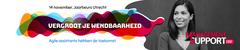 Management Support Event - Wendbaar secretariaat