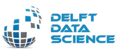 Delft Data Science – Trusted Online Information