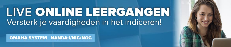 Online Leergang Gluren bij de buren | Intercollegiale toetsing | 7-14-21 oktober 2019