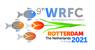 WRFC 9