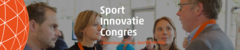16e Sport Innovatie Congres