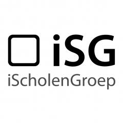 iScholenDag 2019