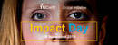 Delft Global   Impact Day