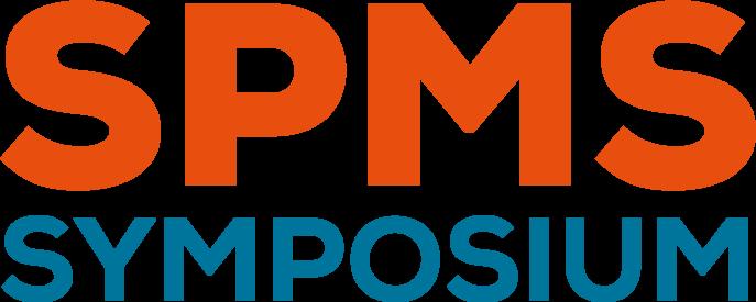 Symposium SPMS 10102019