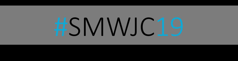 Sportmedisch Wetenschappelijk Jaarcongres 2019