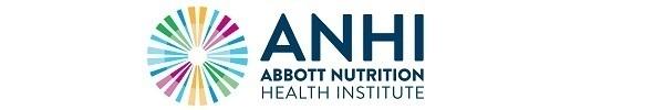 COPD & voeding - NIEUWEGEIN
