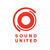 Sound United Benelux VIP Dealer Event op 25/8