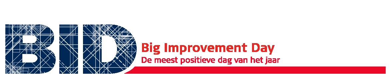 BID Adviesraaddiner 10 oktober 2019