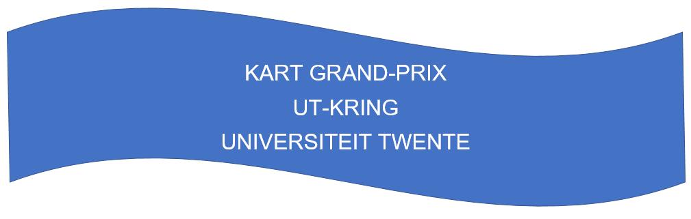 UT-Kring: Karten