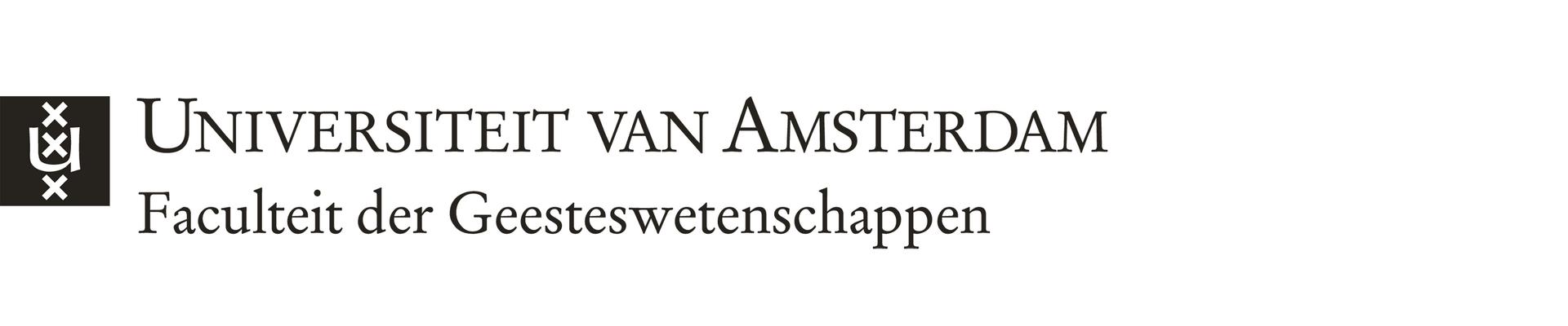 Fake news in de Nederlandse literatuur
