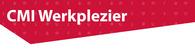 Workshops Werkplezier CMI