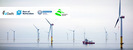 Innovation-session: Offshore Wind at Maasvlakte 2