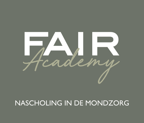 Fair Academy Symposium Fort Altena