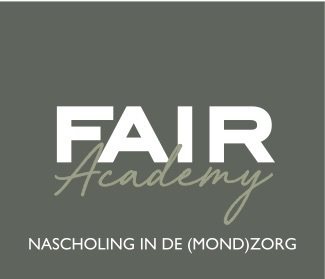Fair Academy Symposium De Havixhorst