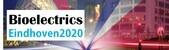 Bioelectrics2020