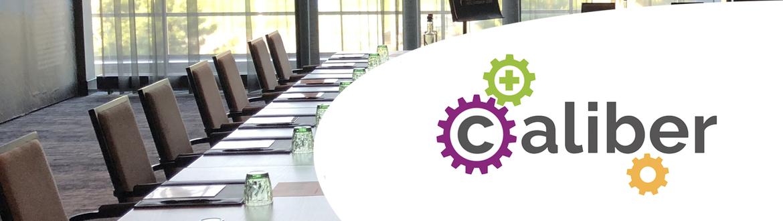 Update CVRM standaard 2019
