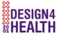 D4H-Design4Health 2020