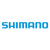 Shimano Benelux Training Center / Frans 2019 - 2020