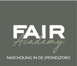 Fair Academy Symposium Duin & Kruidberg