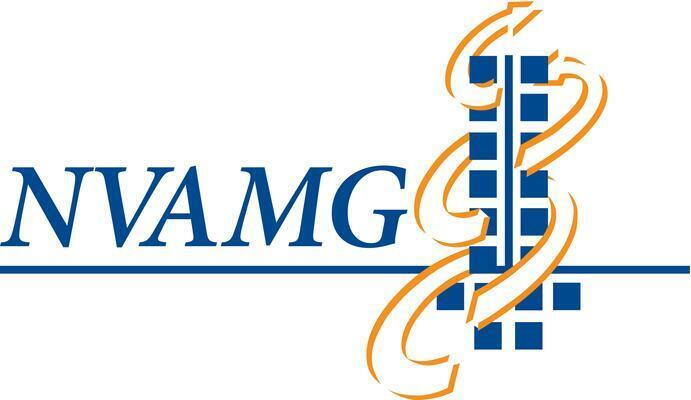 NVAMG: Scholing Bovenste extremiteiten