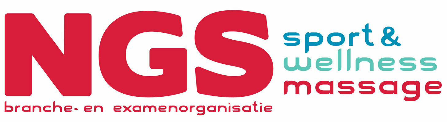 NGS: Return to Sportmassage 2019