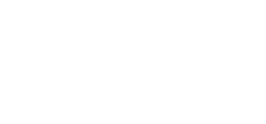 Forbion Annual Meeting 2019 - Feeder