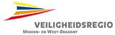 Netwerkdag Veiligheidsregio Midden- en West-Brabant