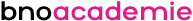 BNO Next step - Werken aan je business actieplan