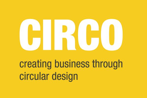 CIRCO Track Circulaire gemalen