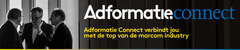 Adformatie Connect 19 november
