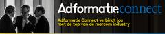 Adformatie Connect 19 november