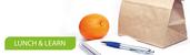 Lunch & Learn (ARAG) 30.10.19