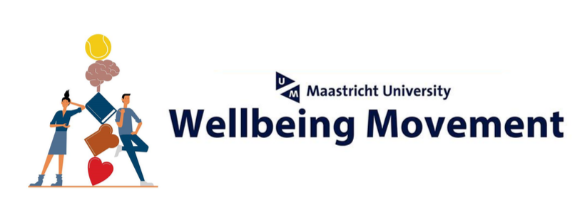 Well-being Week UM 2019