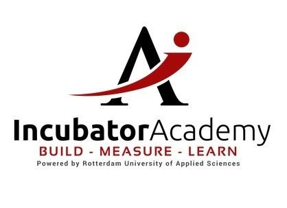 Incubator Academy