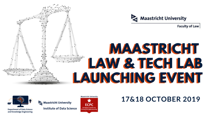 Maastricht Law & Tech Lab – Debate