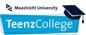 TeenzCollege 2020
