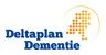 Themabijeenkomst Rouwverwerking bij dementie