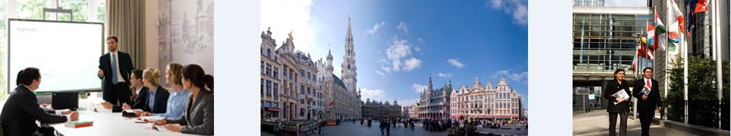 Cursos en Derecho tributario internacional y europeo Universidad de Maastricht 2020