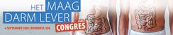 MDL Congres | 9 april 2020